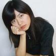 Xiaotian Gao