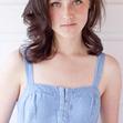 Kate Doffing