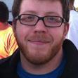 Jason Ulinski