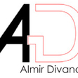 Almir Divanovic