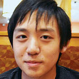 Phillip Hu