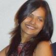 Kavitha Rathi