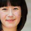 Lian Chikako Chang