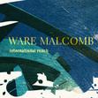Ware Malcomb