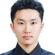 Donghyun Jake Kim