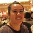 Tiffany Loo