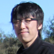 Ling Yu Chen