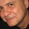 Michael Nellini