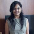 Deepika S Venkateswaran