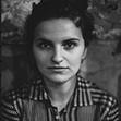 Diana Gros