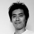 Daisuke Nagatomo
