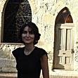 Samira Pasha