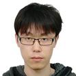 Yuchuan Zhang