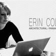 Erin Colshan