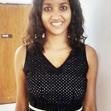 Saswati Das