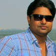 Harshad Dongre