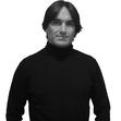 Raúl Ortega Vidal