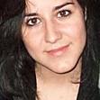 Noelia Somolinos