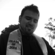 Alberto Orozco-Morales