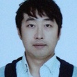 SE JIN JANG