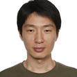 Chan Gyu Lee