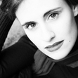 Elena Casini