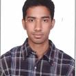 Nithesh Subramanyam