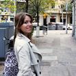 Asena Gurmeric