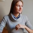 Olga Andriyevska