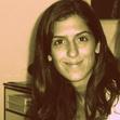 Filipa Mandeiro