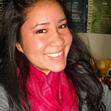 Susan Sandoval