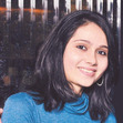 Rajvi Jhaveri