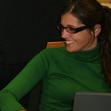Cristina Reches