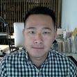 Bryan Wang
