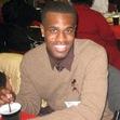 Nehemiah Marcus