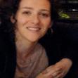 Danielle Bersch