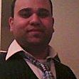 Fady Soliman