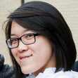 Kirstin Nguyen