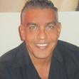 Jose E. Silva