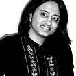 Anitha Deshamudre