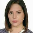 Adriana Garibaldi