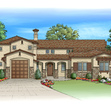 David D. Blay, Custom Residential Design
