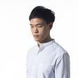 Aron Wai Chun Tsang