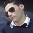 GianMarco Longo