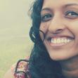 Radhika Haridas
