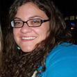 Jessica Lura Blumenfeld, LEED Green Associate