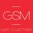 Gary Matthew