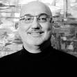 Bilal Ajami