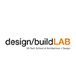 design/buildLAB .