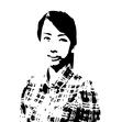 wenshan xie